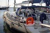 Details zum Bavaria 50 Cruiser