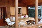 Details zum Ferienhaus Xila