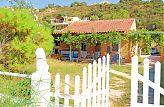 Details zum Ferien-Strandhaus Eleni
