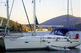 Details zum Bavaria 39 Cruiser