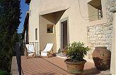 Details zum Apartment UCCELLINI