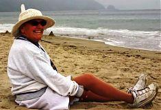 Seniorenreisen, aktiv bis entspannt