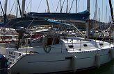 Details zum Beneteau Oceanis 331 / Romantica
