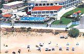 Details zum Hotel Belle Helene mit HP