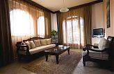 Details zum Grand Suiten