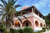 Details zum Haus Stefanos