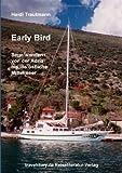 Early Bird: Segelwandern von der Adria bis ins östliche Mittelmeer