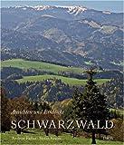 Schwarzwald: Ansichten und Einblicke