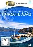 Fernweh - Türkische Ägäis & Lykien