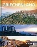 Faszination Erde : Griechenland