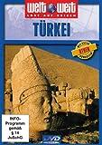 Türkei mit Bonusfilm