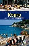 Korfu. Reisehandbuch
