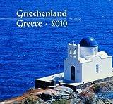 Griechenland 2010