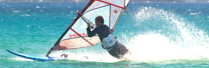 windsurfpablo.jpg